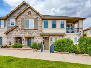 11301 Navajo Circle C, Westminster, CO 80234 (MLS #4261830) :: 8z Real Estate