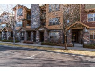 15455 Canyon Rim Drive #208, Englewood, CO 80112 (#4365055) :: The Peak Properties Group