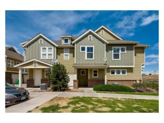 11975 Riverstone Circle E, Henderson, CO 80640 (#4369228) :: Thrive Real Estate Group