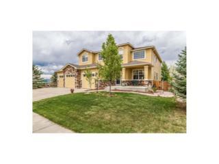 2045 Juniper Way, Erie, CO 80516 (MLS #4377213) :: 8z Real Estate