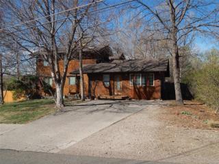 1035 Independence Street, Lakewood, CO 80215 (#4382491) :: The Peak Properties Group