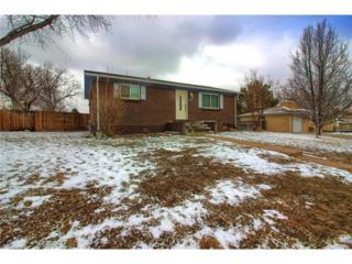 6130 Chase Street, Arvada, CO 80003 (MLS #4419576) :: 8z Real Estate