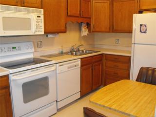 3164 S Wheeling Way #406, Aurora, CO 80014 (MLS #4427670) :: 8z Real Estate