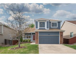 9547 High Cliffe Street, Highlands Ranch, CO 80129 (MLS #4466946) :: 8z Real Estate