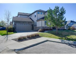 23060 York Avenue, Parker, CO 80138 (MLS #4529894) :: 8z Real Estate