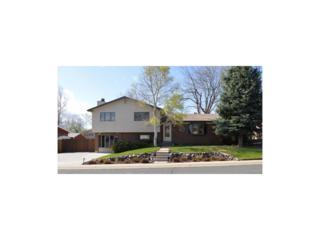 728 W 100th Avenue, Northglenn, CO 80260 (MLS #4636861) :: 8z Real Estate