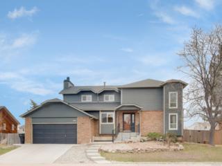 2006 E 128th Drive, Thornton, CO 80241 (#4650201) :: The Peak Properties Group