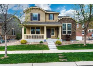 237 Olympia Avenue, Longmont, CO 80504 (MLS #4653425) :: 8z Real Estate