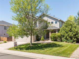 4531 E 127th Place, Thornton, CO 80241 (MLS #4746444) :: 8z Real Estate