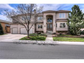 7047 S Picadilly Street, Aurora, CO 80016 (MLS #4803101) :: 8z Real Estate