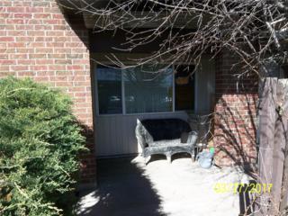 3663 S Sheridan Boulevard D2, Denver, CO 80235 (#4817054) :: The Peak Properties Group