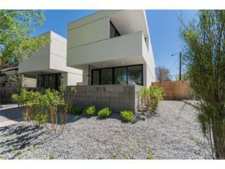 3118 N Humboldt Street, Denver, CO 80205 (MLS #4823844) :: 8z Real Estate