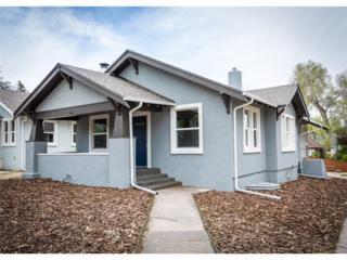 801 E Platte Avenue, Colorado Springs, CO 80903 (#4829180) :: RE/MAX Professionals