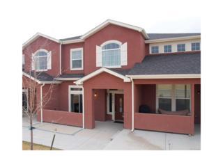 6942 Crestop Place D, Parker, CO 80138 (#4850869) :: The Peak Properties Group