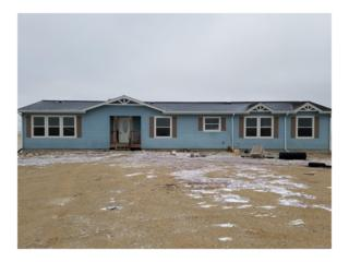 38000 County Road 153, Agate, CO 80101 (#4851363) :: The Peak Properties Group