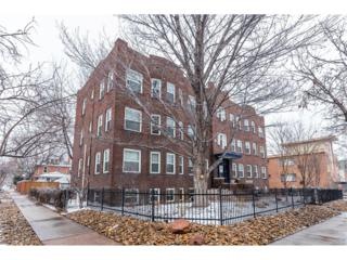 1415 Steele Street #101, Denver, CO 80206 (#4932638) :: Thrive Real Estate Group