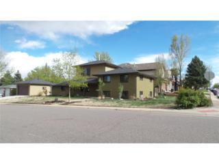 5700 E Cedar Avenue, Denver, CO 80224 (MLS #4941811) :: 8z Real Estate