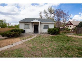 5425 Primrose Lane, Denver, CO 80221 (MLS #4958516) :: 8z Real Estate