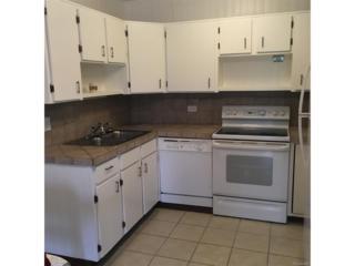 620 S Alton Way 6B, Denver, CO 80247 (MLS #4972320) :: 8z Real Estate