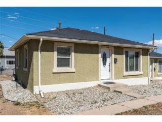 748 Hazel Court, Denver, CO 80204 (#4975794) :: Thrive Real Estate Group