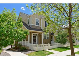 1485 Bergen Rock Street, Castle Rock, CO 80109 (MLS #4983335) :: 8z Real Estate