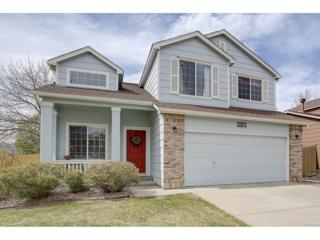 2951 Coneflower Court, Superior, CO 80027 (MLS #4995477) :: 8z Real Estate