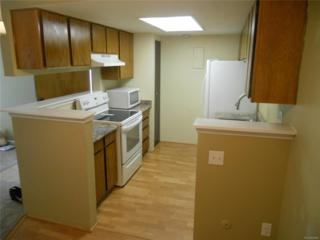13405 E Asbury Drive #204, Aurora, CO 80014 (#5083687) :: The Peak Properties Group