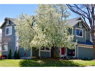 656 Wildrose Way, Louisville, CO 80027 (MLS #5108032) :: 8z Real Estate