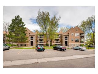 10930 W Florida Avenue #617, Lakewood, CO 80232 (MLS #5163453) :: 8z Real Estate