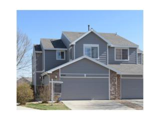 10704 Milwaukee Court, Northglenn, CO 80233 (#5187125) :: The Peak Properties Group
