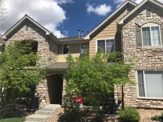 11262 Osage Circle E, Westminster, CO 80234 (MLS #5249781) :: 8z Real Estate