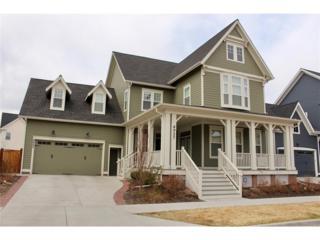4937 Akron Street, Denver, CO 80238 (#5273832) :: Thrive Real Estate Group