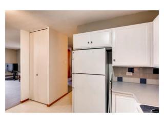795 S Alton Way 11B, Denver, CO 80247 (MLS #5280706) :: 8z Real Estate