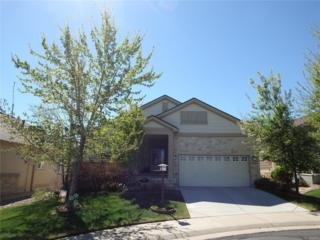 23352 E Chestnut Place, Aurora, CO 80016 (MLS #5287328) :: 8z Real Estate
