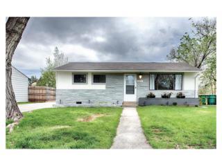 6371 Poplar Street, Commerce City, CO 80022 (MLS #5297223) :: 8z Real Estate