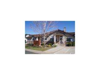 2988 S Walden Way, Aurora, CO 80013 (MLS #5393438) :: 8z Real Estate
