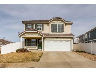 4714 Flanders Way, Denver, CO 80249 (#5402067) :: The Peak Properties Group