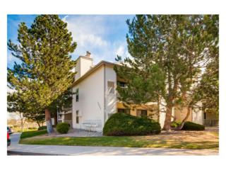 9690 Brentwood Way #301, Westminster, CO 80021 (MLS #5451997) :: 8z Real Estate
