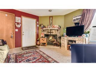 980 S Dawson Way #8, Aurora, CO 80012 (MLS #5466984) :: 8z Real Estate