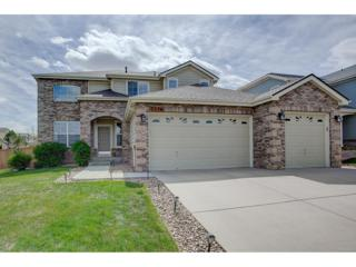 2074 Lodgepole Drive, Erie, CO 80516 (MLS #5478176) :: 8z Real Estate