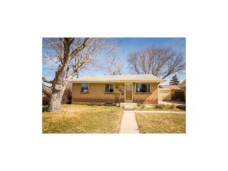 6720 Kearney Street, Commerce City, CO 80022 (#5515353) :: The Peak Properties Group