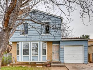 17022 E Wagontrail Parkway, Aurora, CO 80015 (MLS #5529311) :: 8z Real Estate