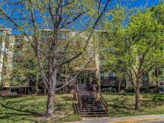 3470 S Poplar Street #205, Denver, CO 80224 (MLS #5539560) :: 8z Real Estate