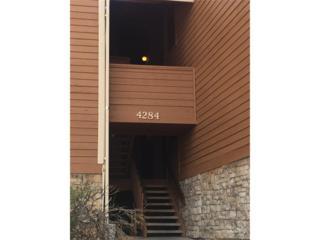 4284 S Salida Way #11, Aurora, CO 80013 (MLS #5616723) :: 8z Real Estate