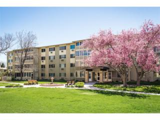 9625 E Center Avenue 9B, Denver, CO 80247 (MLS #5652880) :: 8z Real Estate