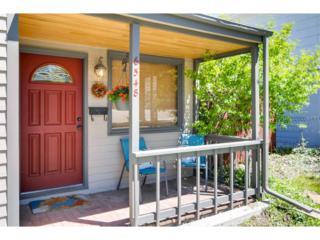 6548 S Louthan Street, Littleton, CO 80120 (MLS #5782577) :: 8z Real Estate
