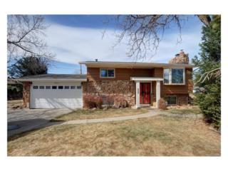 8405 Depew Street, Arvada, CO 80003 (#5863668) :: The Peak Properties Group