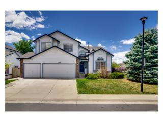 13383 Briarwood Drive, Broomfield, CO 80020 (MLS #5920574) :: 8z Real Estate