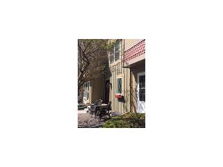 19744 Applewood Court, Parker, CO 80138 (MLS #5944051) :: 8z Real Estate
