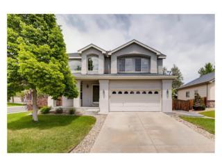 4707 E 127th Avenue, Thornton, CO 80241 (MLS #5968867) :: 8z Real Estate